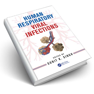 Human Respiratory Viral Infections