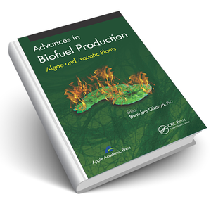 Advances in Biofuel Production