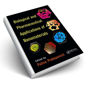 Biological and Pharmaceutical Applications of Nanomaterials