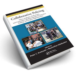 Collaborative Policing