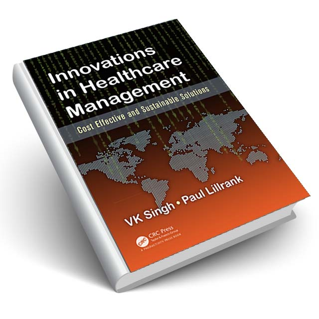Innovations in Healthcare Management