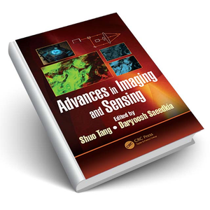 Advances in Imaging and Sensing