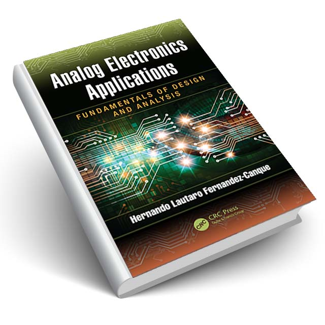 Analog Electronics Applications