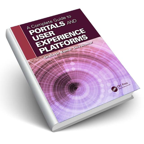 A Complete Guide to Portals and User Experience Platforms