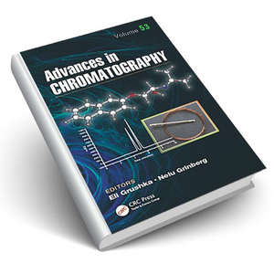 Advances in Chromatography, Volume 53