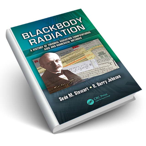 Blackbody Radiation