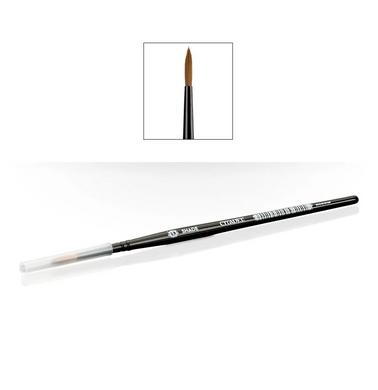 Shade Brush - Medium (63-16)