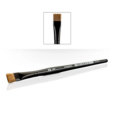 Dry Brush - Large (63-20)