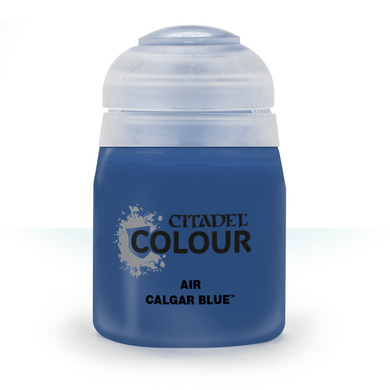 Calgar Blue (24ml) (CA) (28-24)