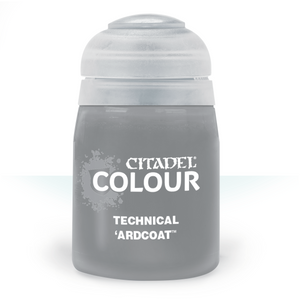 Ardcoat (24ml) (CT) (27-03)