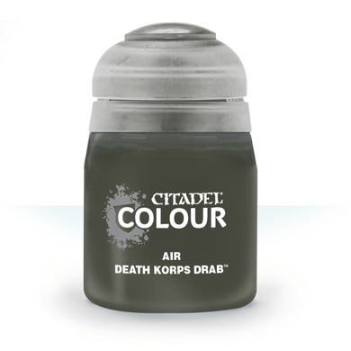 Death Korps Drab (24ml) (CA) (28-64)