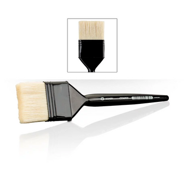 Scenery Brush - Large (63-26)