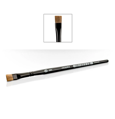 Dry Brush - Medium (63-19)