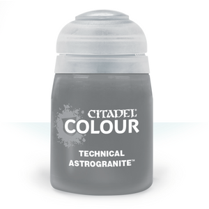 Astrogranite (24ml) (27-30) (CT)