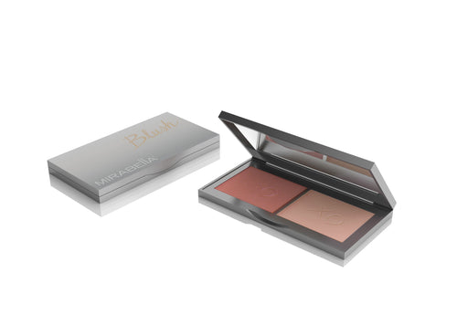 Blush Duo Sweetheart/Babe