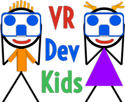 VR Dev Kids LLC