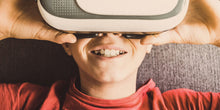 Load image into Gallery viewer, One Day Youth Camp: Beginner Virtual Reality Developer (Ogden) | Sat | Feb. 29