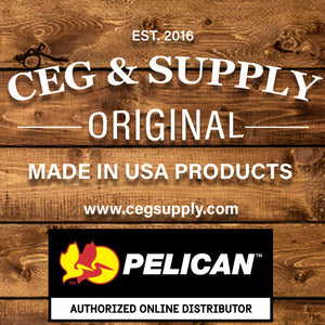 CEG & Supply LLC