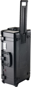 Pelican 1615 Air WD with padded dividers - CEG & Supply LLC