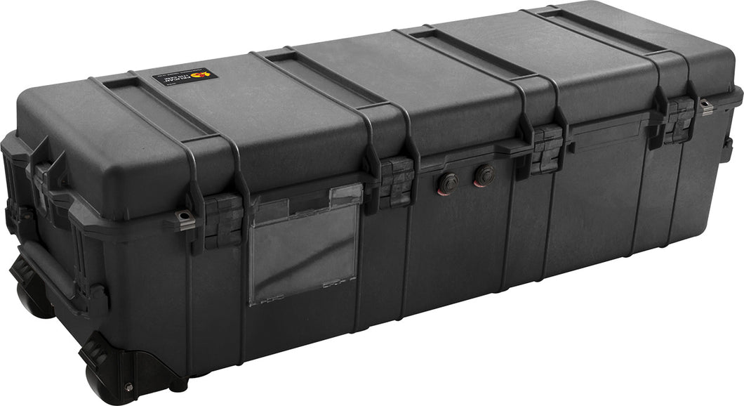 Pelican 1740 Long Case - CEG & Supply LLC