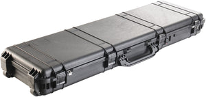Pelican 1750 Protector Long Case - CEG & Supply LLC