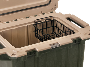 Pelican Dry Rack Wire Basket - CEG & Supply LLC