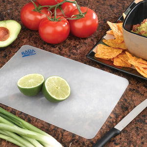 CB3 Rada Small Cutting Board (Set of 3)