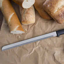 "R112 & W212 10"" Bread Knife - CEG & Supply LLC"