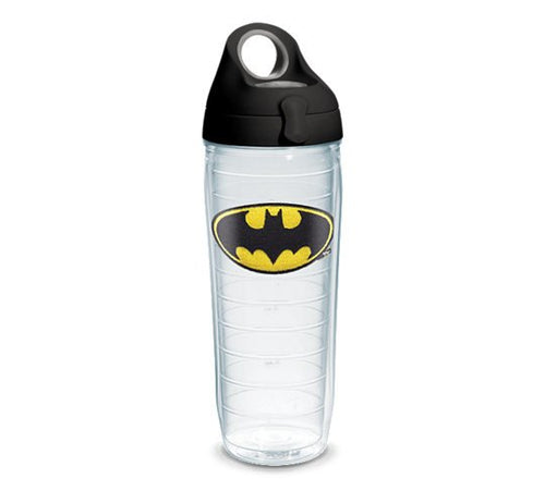 Batman Tervis Water Bottle - CEG & Supply LLC