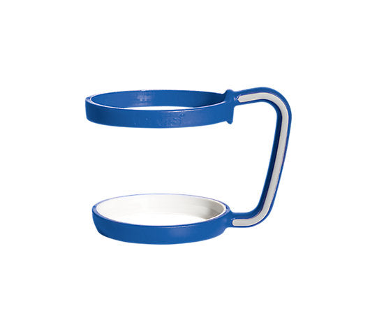 Tervis Handle Blue - CEG & Supply LLC