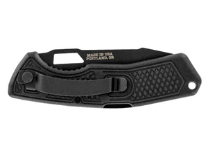 Gerber Folding Knife American made - CEG & Supply LLC