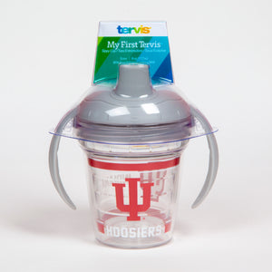 Indiana University Sippy Tervis