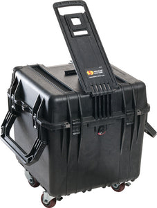Pelican 0340 Protector Cube Case - CEG & Supply LLC