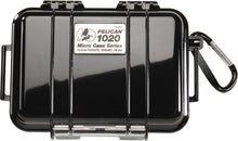 Pelican 1020 Micro Case - CEG & Supply LLC
