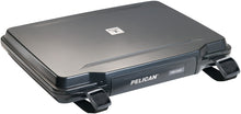 Pelican 1095CC HardBack Laptop Case - CEG & Supply LLC