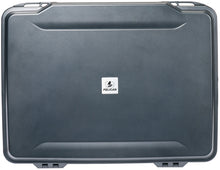 Pelican 1095 Laptop Case - CEG & Supply LLC