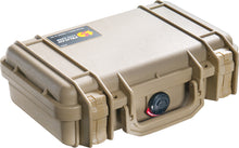 Pelican 1170 Protector Case - CEG & Supply LLC