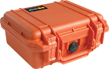 Pelican 1200 Protector Case - CEG & Supply LLC