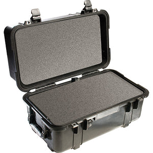Pelican 1460 Protector Case with foam