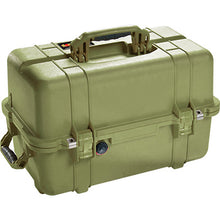 Pelican 1460 Protector Case with foam - CEG & Supply LLC