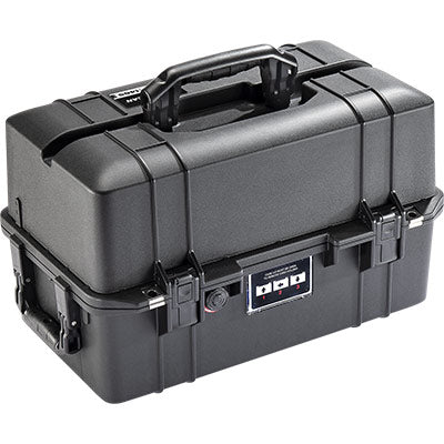 Pelican™ 1465 Air Case - CEG & Supply LLC