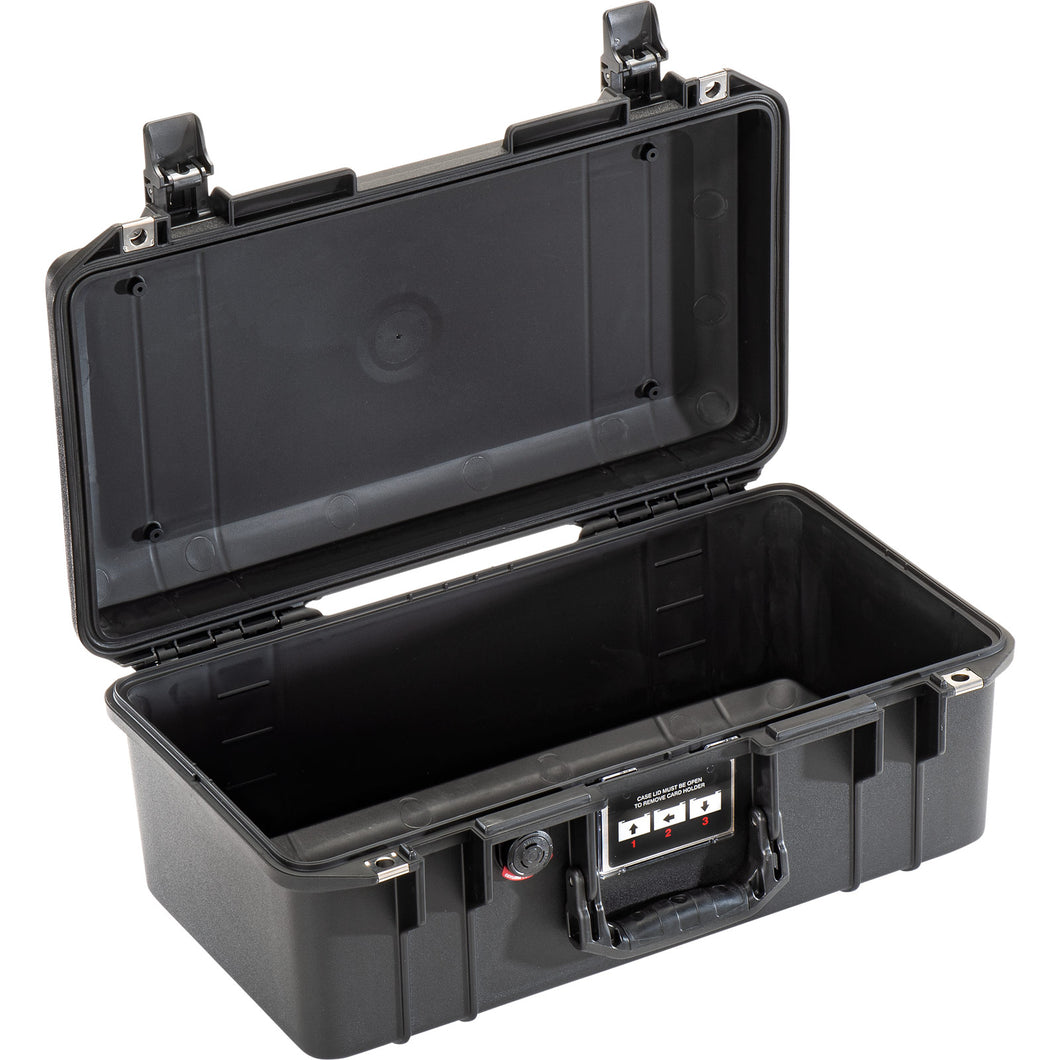 Pelican 1506 Air Case - CEG & Supply LLC
