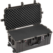 Pelican 1606 Air Case - CEG & Supply LLC