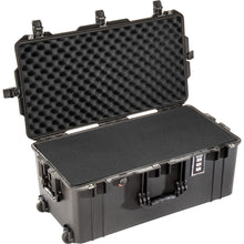 Pelican 1626 Air Case - CEG & Supply LLC