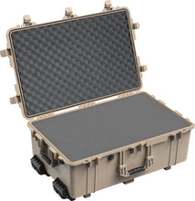 Pelican 1650 Protector Case - CEG & Supply LLC