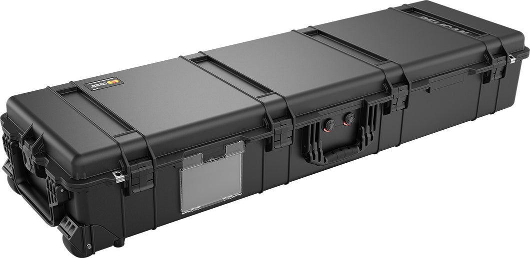 Pelican 1770 Protector Long Case - CEG & Supply LLC