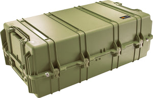 Pelican 1780HL Protector Rifle Case - CEG & Supply LLC