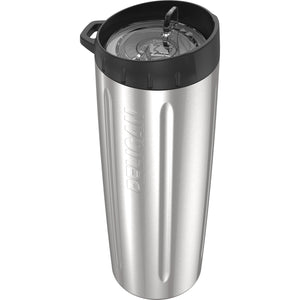 Pelican 22oz Dayventure Tumbler - CEG & Supply LLC