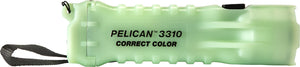 Pelican 3310PLCC Flashlight - CEG & Supply LLC