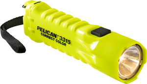 Pelican  3315CC Flashlight - CEG & Supply LLC